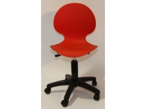 Ergoflex Typist Chair