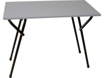 Folding Examination Table